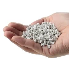 Природен минерал